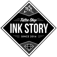 ink-story-tattoo-shop